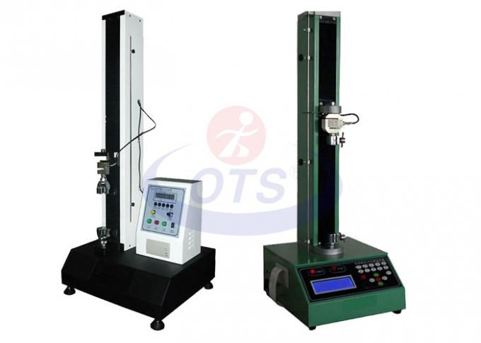 Premium Quality Universal Tensile Testing Machine Max Acceleration 17G/universal tensile strength testing machine