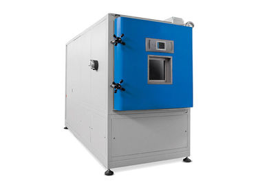 China Factory Temp Cycling Altitude Test Chamber Pressure Range 101kPa - 1kPa Long Lifetime High Altitude Test Chamber supplier