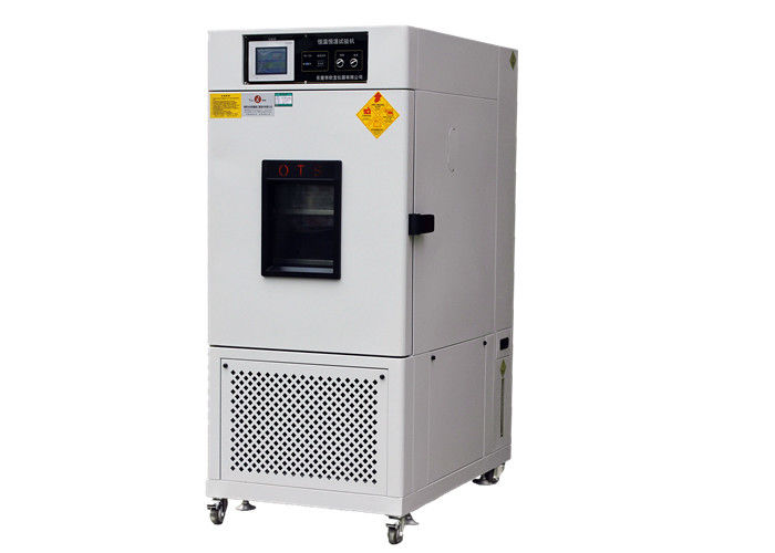 10 98 Rh Temperature Humidity Controlled Cabinets 70