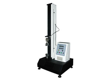 3 Point Bend Test Machine Universal Tensile Testing Machine With Electronic Power
