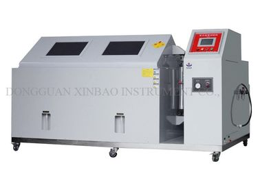 XB-OTS-120W Touch Control Panels Salt Spray Combined Test Machine With LCD Display