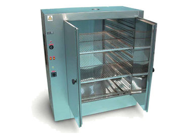 300 Degree Industrial Drying Oven Built In Timer Function