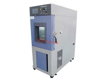 High And Low Temperature Aging Calibration Test Chamber Water Cold Type